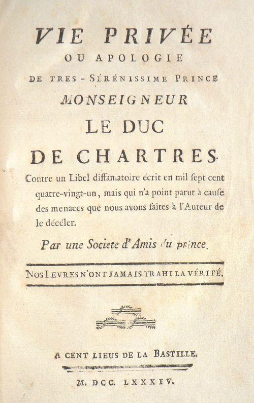 nous libertins fr chartres